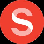 Logo Sanity.io